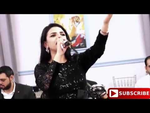 Laura Vass - Darbuka (Live Version)