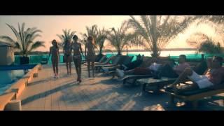 Lucian Colareza & Drei Ros - Carmelita (Official Music Video)
