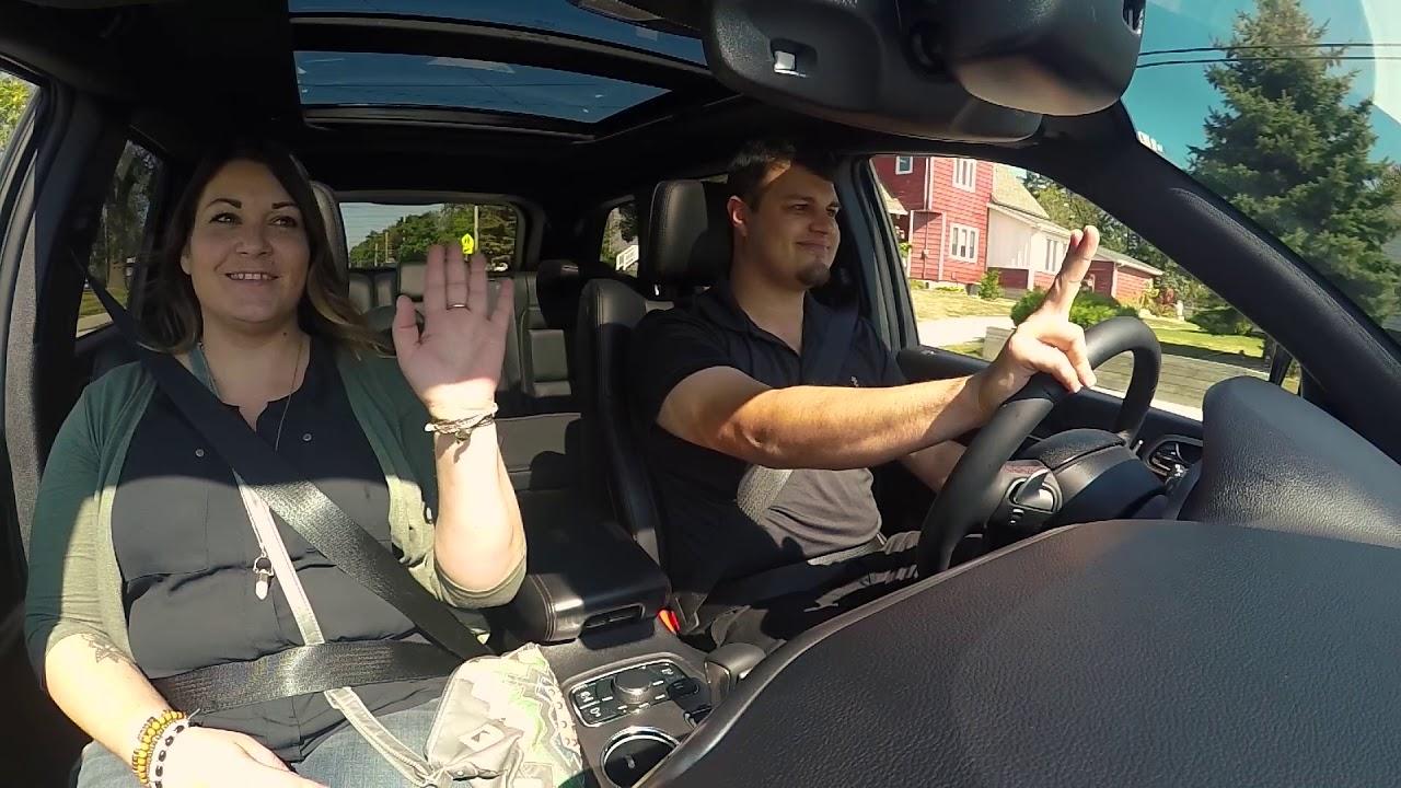 Van Horn Auto >> Van Horn Auto Welcome To Lomira Wi