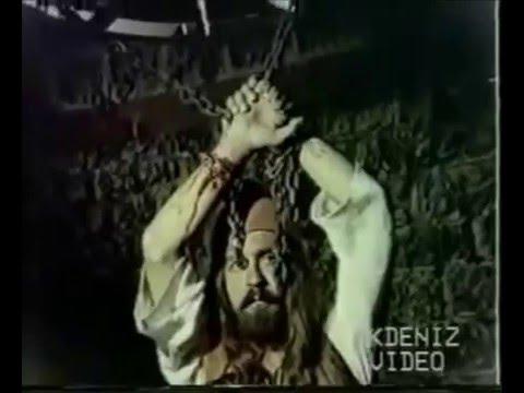 Pir Sultan Abdal (Bir halden bilmez cahile,  Kul eyledi zaman bizi)