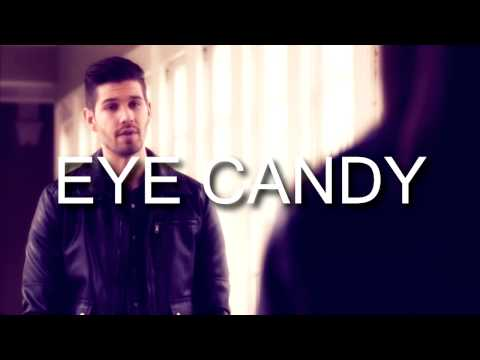[Petition] PLEASE save Eye Candy for Season 2