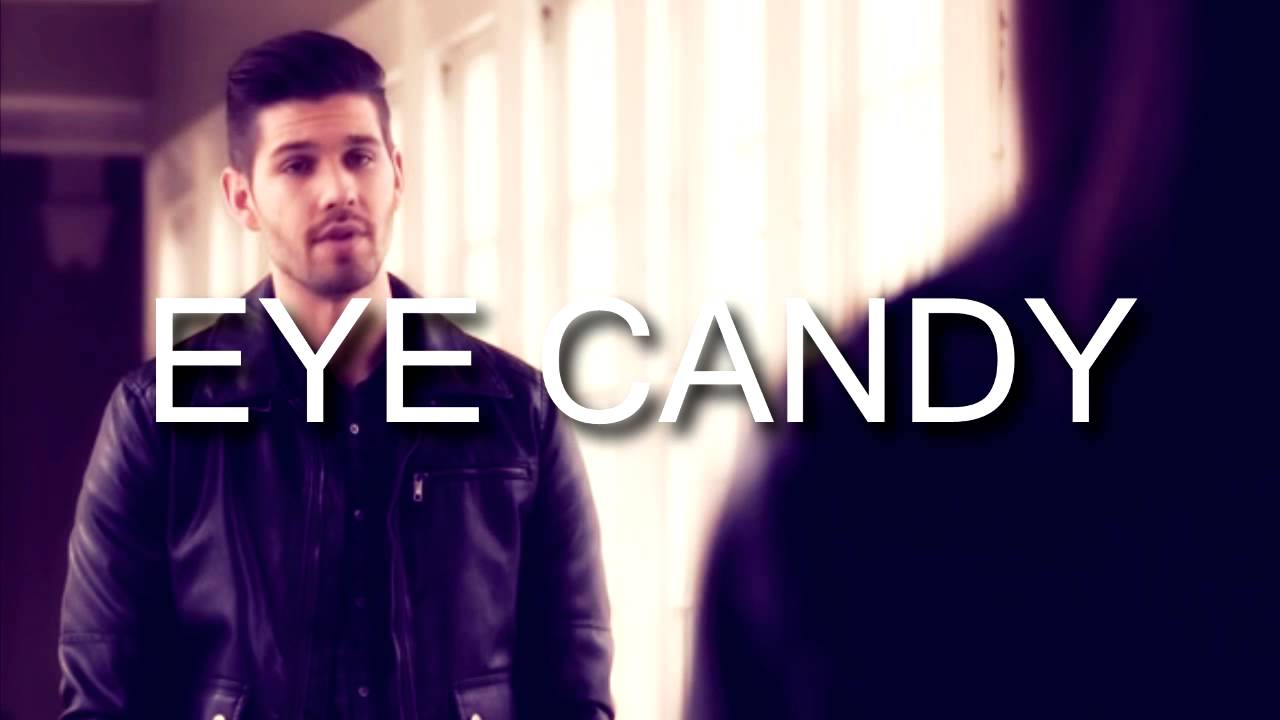 Download [Petition] PLEASE save Eye Candy for Season 2
