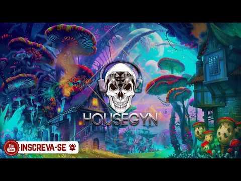 ONNE - Reverse Psycodelic (Original Mix)