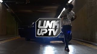 KxngRoyalz - Life [Music Video] | Link Up TV