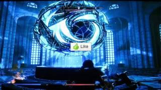 Skyrim: How to deḟeat (kill) Ancano in Skyrim