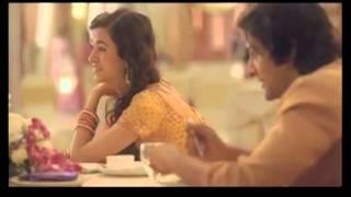 Cadbury Dairy Milk Tvc Nayi Dosti Ka Shubh Aarambh4