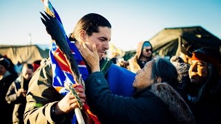 Do Democrats Care About Standing Rock AT ALL?