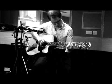 Angela - Theme From Taxi - Acoustic Guitar Version