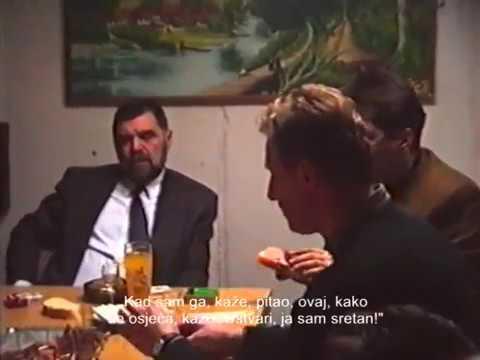 Stipe Mesić hvali Andriju Artukovića