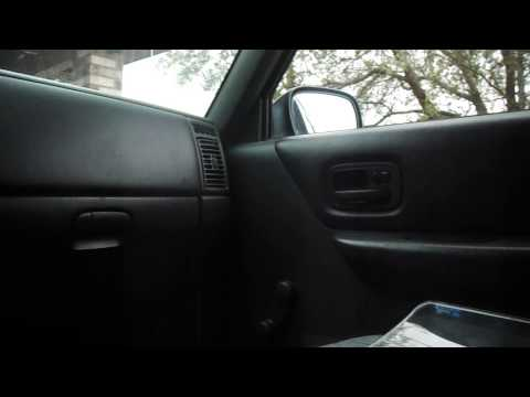 How To Change 1997- 2001 Jeep Cherokee Dash Cluster