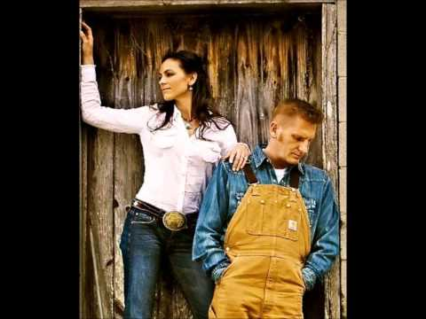 Joey & Rory I Am Turning To The Light