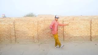Download Tiger Shroff Moon Walk Michael Jackson Style Flying