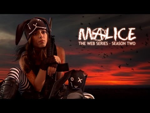 MALICE Episode 10