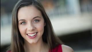 Katelynn Fahrer Vocal Reel