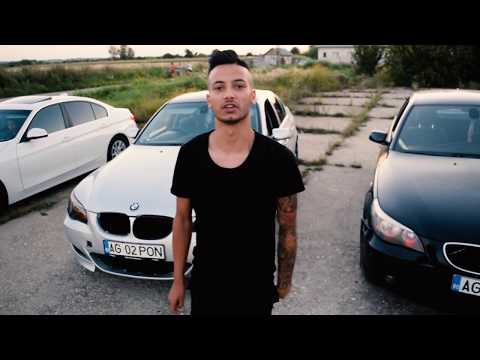 MPPV  - BMW 2 (OFFICIAL VIDEO)