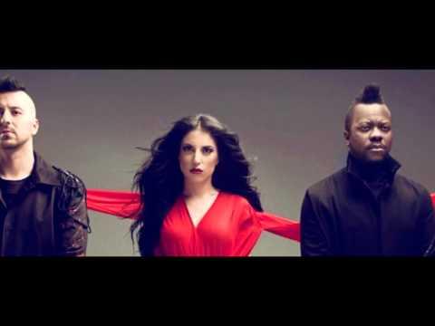 Vegas ft. The Cataracs and DEV- Top of The World, Akoma- Remix 2013 DJ Kris