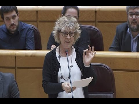 """ERC acusa a Rajoy de liderar """"un GAL"""" contra Cataluña"""
