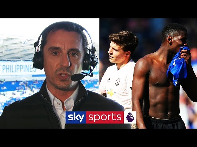 """I'm absolutely furious!"" 