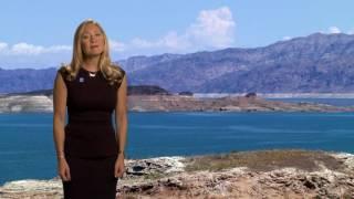 Protect Lake Mead PSA :30
