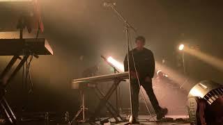 "Alejandro Aranda ""Millennial Love"" Live at Royale in Boston, MA on October 30, 2019"