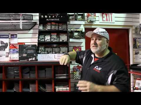 c&h-auto-accessories-gives-a-review-on-starled-automotive-led-lights