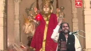 Prabhat Solanki - Hiriyani Havan Ni Devi Pargarini Varta