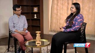 "Super Housefull 07-03-2016 ""Interview with Director Sasi"" – News7 Tamil Show"