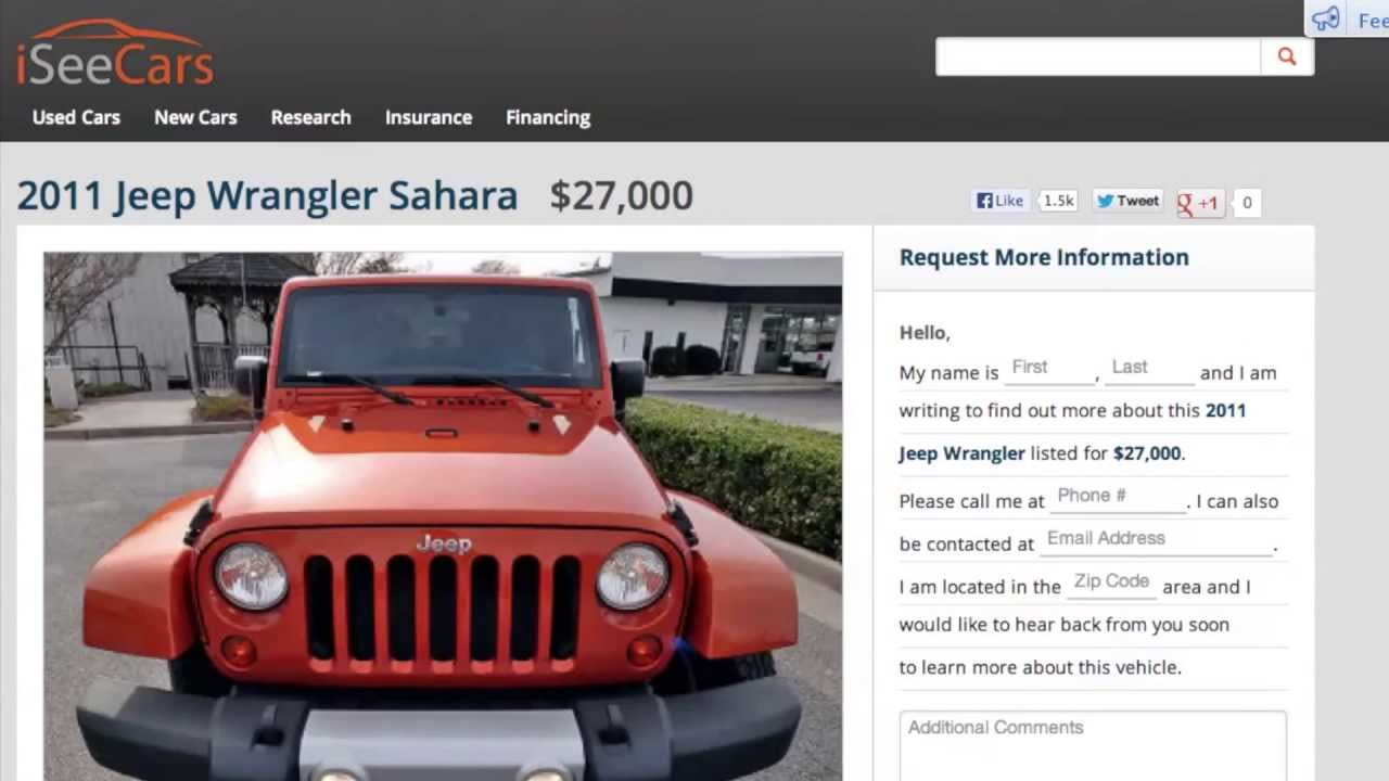 Lovely Cheap Used Jeep Wranglers For Sale