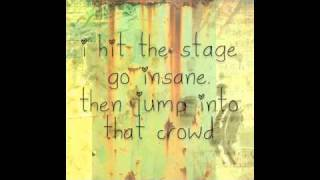 Download lagu B.o.B feat. Rivers Cuomo - Magic (Lyrics)