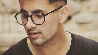 New Age PAHARI MASHUP 1.0 | 1 Guy 10 Songs 1 Beat | Sanjay Shalta | ShaltaMuzic | 10 Hit Songs