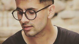 New Age PAHARI MASHUP 1.0 | 1 Guy 10 Songs 1 Beat | Sanjay Shalta | ShaltaMuzic | Pahari Hip Hop