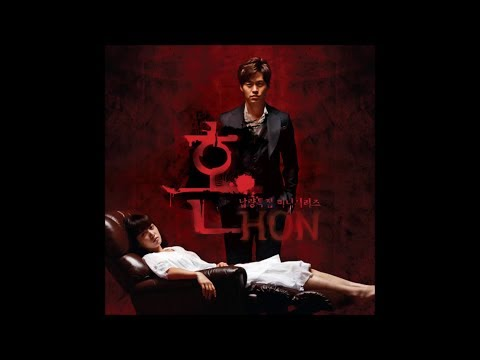 Lee So Young (이소영) - Sad Memory II