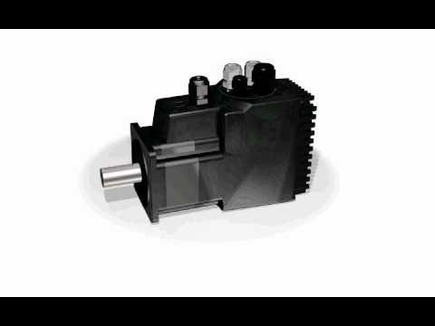 JVL Industri Elektronik A/S_MAC800