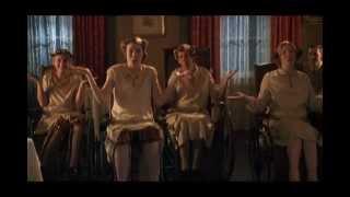 Felicia Day - Warm Springs (I Won't Dance)
