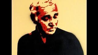 Charles Aznavour - Sa Jeunesse - Piano Cover
