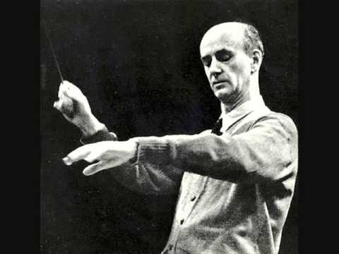 Ludwig van beethoven symphonie 7 mvt 4 - 1 part 5