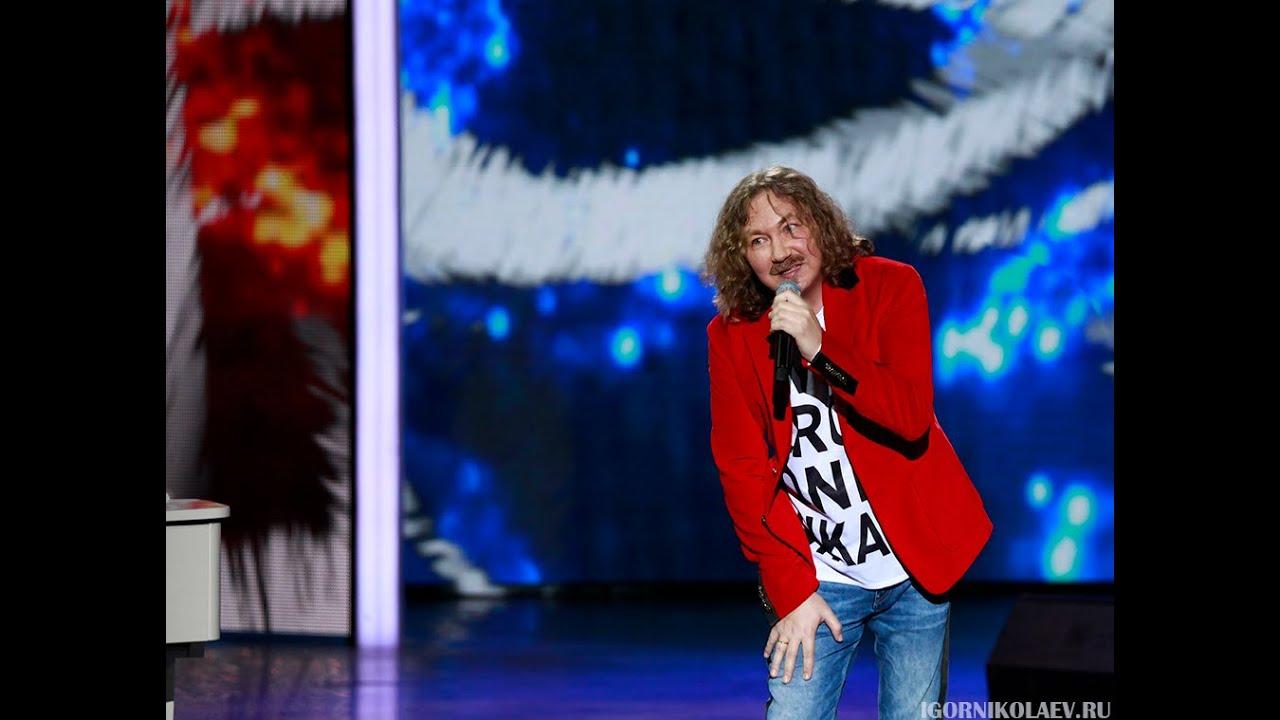Юбилейный концерт эмина агаларова