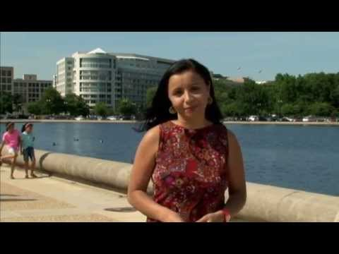 Amerika hayoti - Yangicha iqtisod - Sharing economy