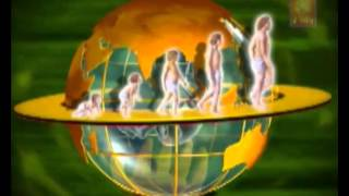 Baixar Voice of Truth - Earth