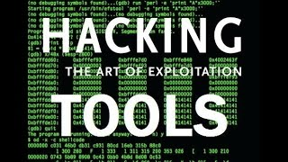 TOOLS HACKING ANDROID