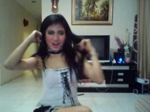 Lina Marlina - Cowok Gelo
