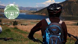 Whitewater Rafting, Bike & SUP