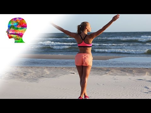 After Workout Music | Calming Mind & Body | Peaceful Moments | Fitness | Calming Workout