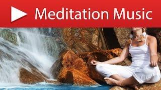 3 HOURS Mindfulness Meditation Music, Buddha Zen Music