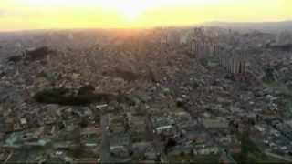 Bem-vindo a São Paulo | trailer