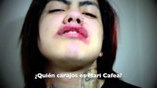 Marica Fea: La Jaula de Las Locas 2.