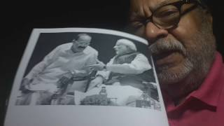 Vishwa Bandhu Gupta : Venkaiya Naidu very likely to be next President of India. He is loyal to Modi.
