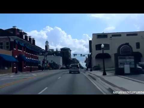Lakeland Florida