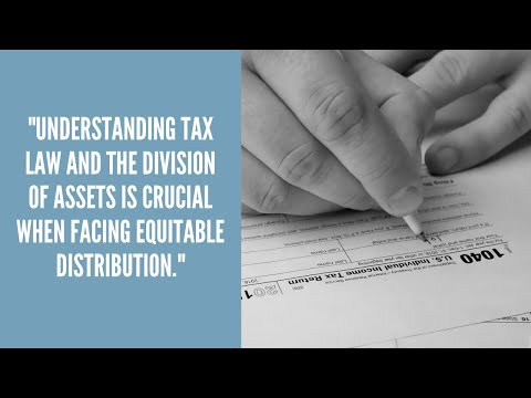 avoid-getting-hit-with-tax-liability-from-equitable-distribution