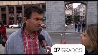 37 Grados - Adelanto